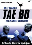 Billy Blanks' Tae Bo: The Ultimate Collection