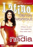 Latino Dance Workout With Nadia [2004]