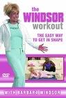 Barbara Windsor - Windsor Workout