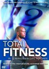 Total Fitness For Men