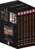 Liverpool FC - FA Cup Final - Classic Collection
