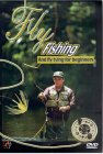 Fly Fishing And Fly Tying - Beginners
