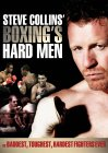 Steve Collins' Boxing Hard Men