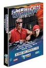 American Chopper - The Series - Parts 1 to 3