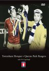 FA Cup Final 1982 - Tottenham Hotspur Vs Queens Park Rangers