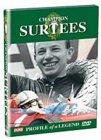 Champion - John Surtees