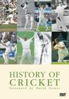 The History Of Cricket [2002]