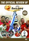 Euro 2004 - The Official Review