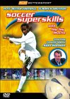 Soccer Superskills With Jay Jay Okocha DVD