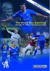 Chelsea FC - Season Review 2003/2004