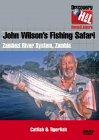 John Wilson's Fishing Safari - Vol. 2