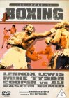 The Story Of Boxing [2002]