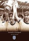 FA Cup Final 1971 - Arsenal vs Liverpool