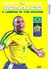 Ronaldo - A Legend In The Making [1999]