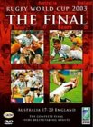 Rugby World Cup: The Final [2003]