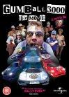 Gumball Rally 3000 [2003]
