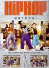 Hip Hop Workout [2003]