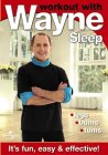 Wayne Sleep - Workout With Wayne [2003]