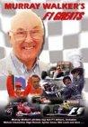 Murray Walker's F1 Greats
