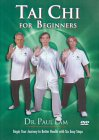 Tai Chi For Beginners [2002]
