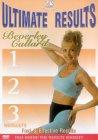 Beverley Callard - Ultimate Results [1998]
