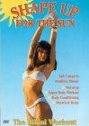 Shape Up For The Sun - The Bikini Workout [1992]