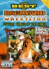 Best Of Backyard Wrestling - Vol. 1 [2001]