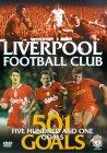 Liverpool FC - 501 Goals [2003]