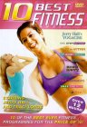 10 Best Fitness [1994]