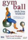 Gym Ball - Inch Loss Workout [2002]