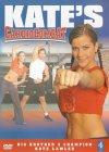 Kate's Cardio Combat [2002]