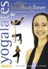 Yogalates - Total Body Toner [2002]
