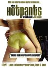 The Hotpants Workout [2002]