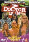 ECW - The Doctor Is In