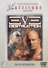 WWE - Eve Of Destruction [1999]