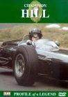 Champions - Graham Hill [2002]