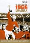 1966 World Cup Final [2002]
