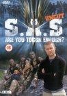 SAS - Are You Tough Enough? - Uncut [2001]