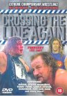 ECW - Crossing The Line Again