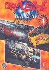 Crash Mania - Vol. 1 [2001]