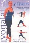 Yogalates [2001]