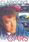 Jeremy Clarkson - Top 100 Cars [2001]