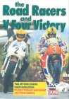 Road Racers, The / V Four Victory [1981]