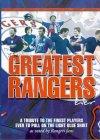 Rangers: Greatest Rangers