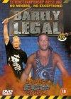 ECW - Barely Legal