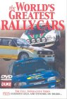 The World's Greatest Rally Cars [2001]