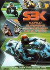 World Superbike Championship 2000 Official Review