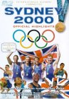 Sydney 2000 - The Official Highlights of the Sydney Olympic Games