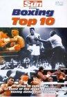 Boxing Top 10 [2000]