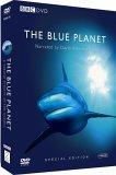 Blue Planet DVD
